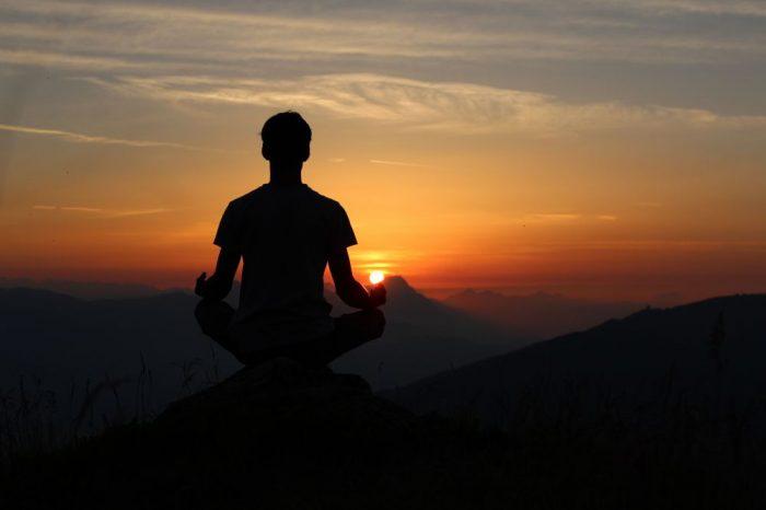 Mindfulness Meditation for Covid 19