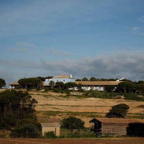 Montevelho- Summer Holidays for families