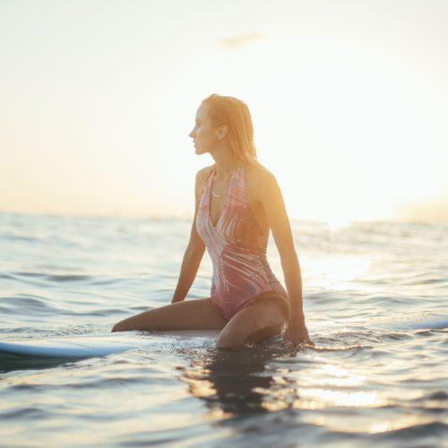 The Yogi Surfer – Yoga&Surf